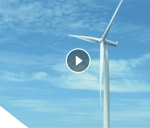 WindMill with Button